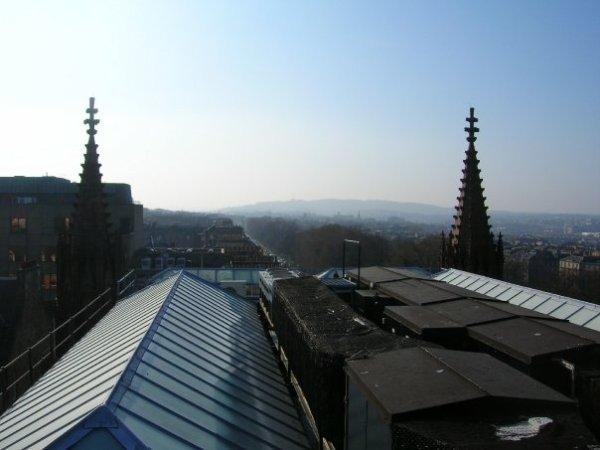 rooftop (2)